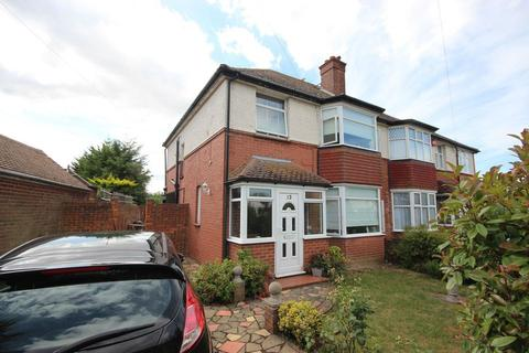 3 bedroom semi-detached house for sale - Cliftonville, Margate