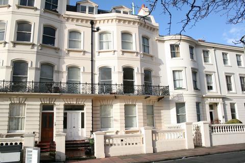 2 bedroom ground floor flat to rent - VERNON TERRACE, BRIGHTON