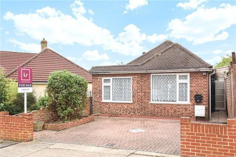 2 bedroom detached bungalow for sale - Crossway, Ruislip, Middlesex, HA4