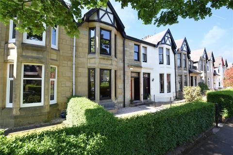 3 bedroom terraced house for sale - Earlbank Avenue, Scotstoun, Glasgow