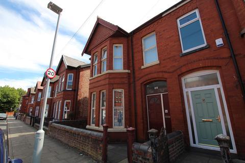 2 bedroom flat to rent - Ashlar Road, Waterloo, Liverpool, L22