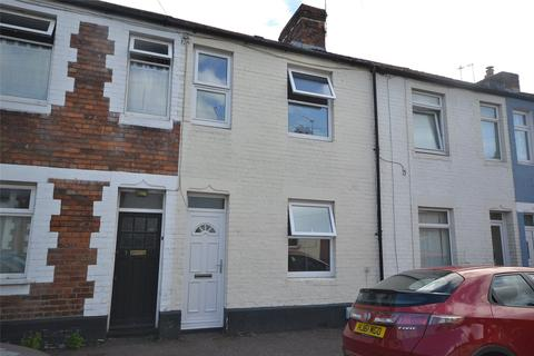 2 bedroom terraced house for sale - Tintern Street, Canton, Cardiff, CF5