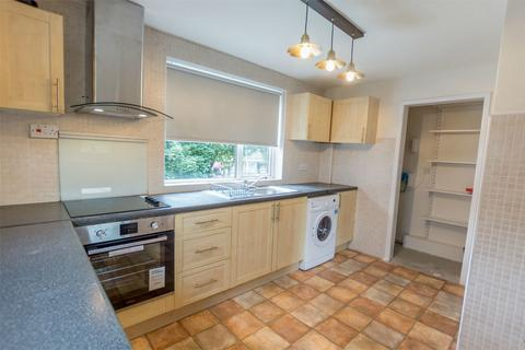 2 bedroom flat to rent - Walmgate, York
