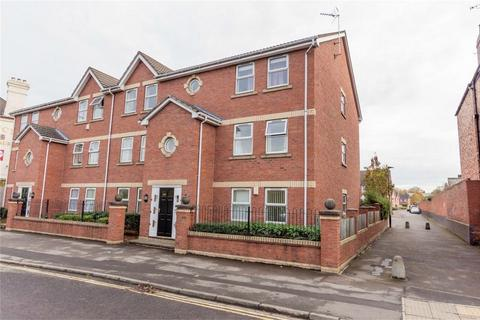 1 bedroom flat to rent - Barbican Road, York