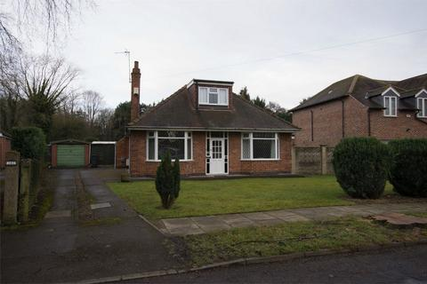 4 bedroom detached house to rent - The Horseshoe, York