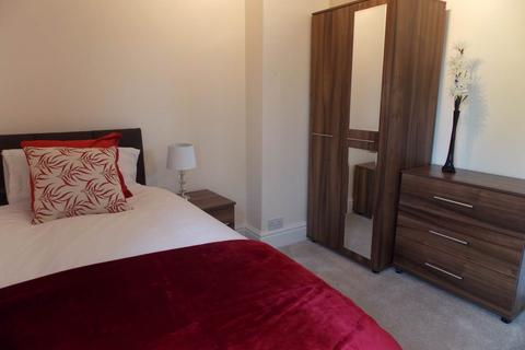 1 bedroom house share to rent - Room 4, Garton End Road, City Centre, Peterborough