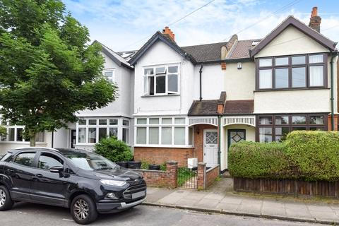 4 bedroom house to rent - Babbacombe Road Bromley BR1