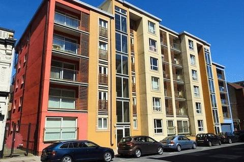 2 bedroom apartment for sale - 20 Dock Street, Hull