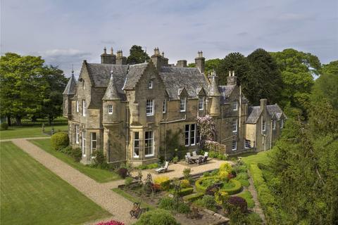 7 bedroom detached house for sale - Kirknewton, Midlothian