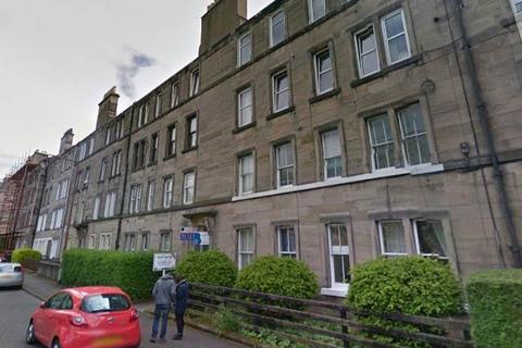 1 bedroom flat to rent - Murieston Terrace, Edinburgh,