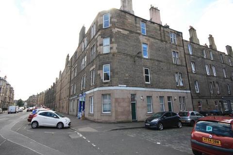 2 bedroom flat to rent - Thorntree Street, Edinburgh,