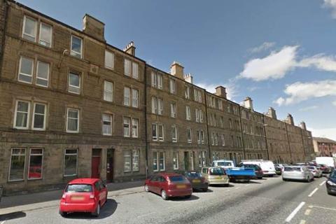 2 bedroom flat to rent - Easter Road, Edinburgh,