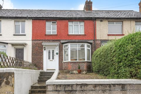 3 bedroom terraced house for sale - Maidstone, Kent