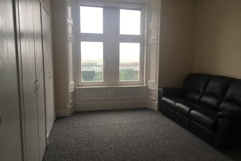 1 bedroom flat to rent - Arklay Street, , Dundee, DD3 7LH