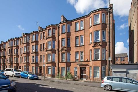 1 bedroom flat for sale - Aberdour Street 3/2, Dennistoun, Glasgow, G31 3NH