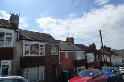 1 bedroom flat to rent - Milner Road, Brighton,