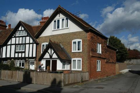 2 bedroom cottage to rent - Oak Cottage, The Green