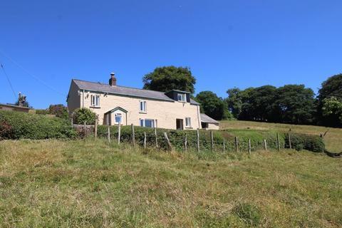 2 bedroom cottage for sale - Earslwood, Chepstow