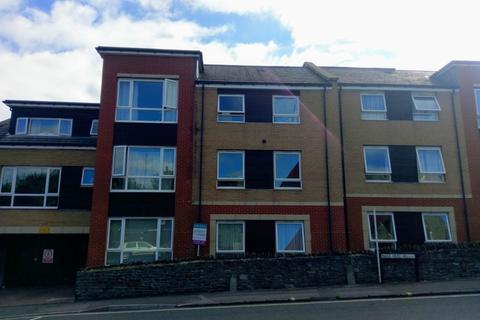 2 bedroom flat to rent - Nags Head Road, St George, Bristol