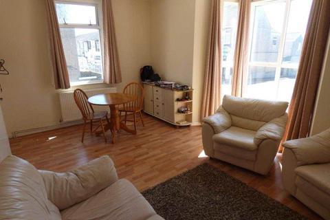 2 bedroom house to rent - Rhondda Street, Mount Pleasant, Swansea