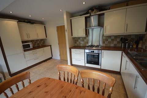 4 bedroom detached house to rent - Grenoside Grange Close, Grenoside, S35
