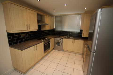 3 bedroom semi-detached house to rent - John Rous Avenue, Canley, Coventry