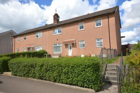3 bedroom flat for sale - Dickens Avenue, Clydebank G81 3EG