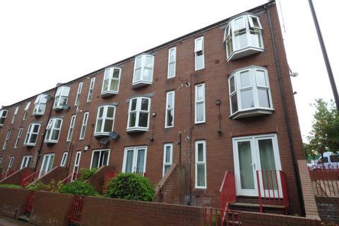 1 bedroom apartment to rent - Summerhill, Sunderland