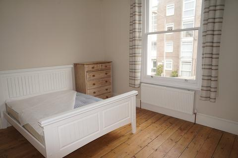 1 bedroom house share to rent - Upper St James Street, Brighton