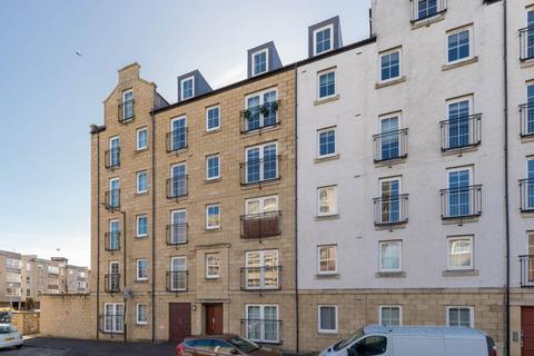 2 bedroom flat to rent - Giles Street, Edinburgh,