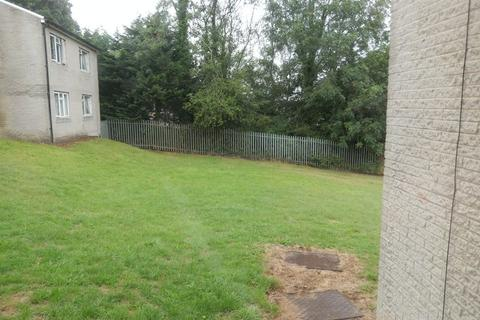 2 bedroom apartment to rent - Catherine Drive, Cardiff