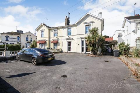 7 bedroom block of apartments for sale - Avenue Road, Torquay