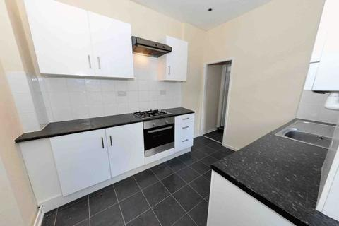 2 bedroom apartment to rent - Furnished two bedroom flat in Gateshead