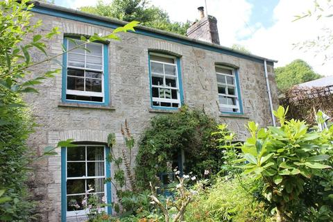 2 bedroom cottage for sale - Carthew, St Austell