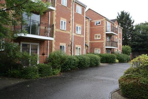 2 bedroom flat to rent - Oaklands, Peterborough
