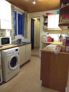 1 bedroom house share to rent - Lynam Street, Penkhull