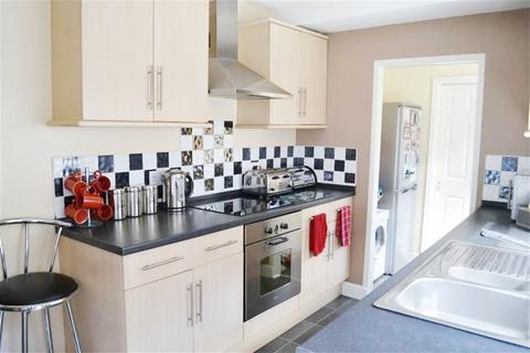 5 bedroom house share to rent - Fletcher Road, Stoke