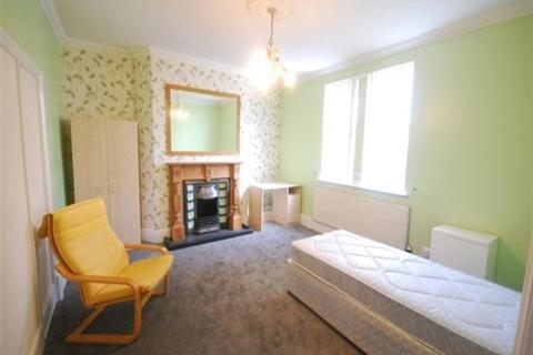 3 bedroom house share to rent - Victoria Road, Fenton