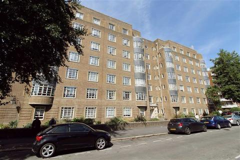 1 bedroom retirement property for sale - Harewood Court, Hove, East Sussex