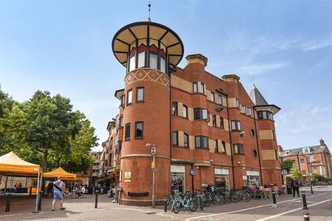 1 bedroom apartment for sale - Gloucester Green, Oxford