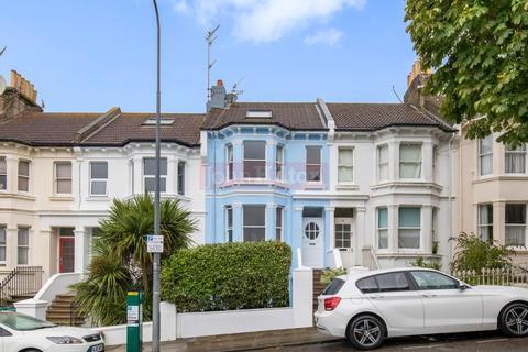 3 bedroom maisonette for sale - Ditchling Rise, Brighton