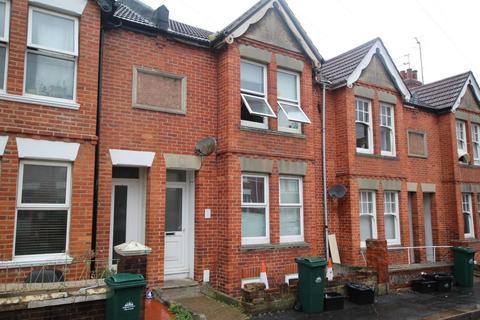 5 bedroom house for sale - Seville Street, Brighton