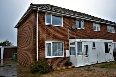 3 bedroom semi-detached house for sale - Vinelands, Lydd