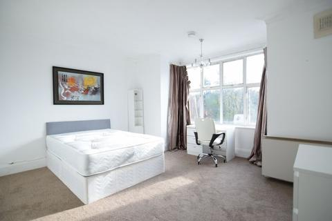 1 bedroom flat share to rent - Holland Road, Hove (DOUBLE ROOM TO LET )