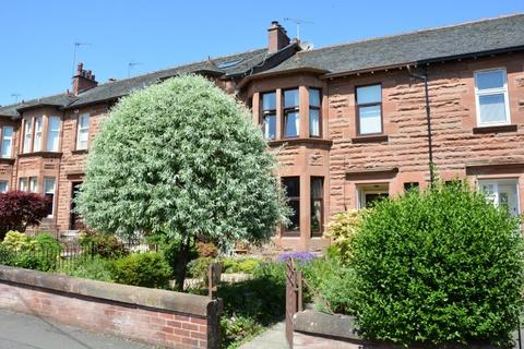 3 bedroom terraced house for sale - First Avenue, Glasgow, G44