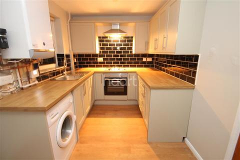 2 bedroom semi-detached house to rent - Newby Close