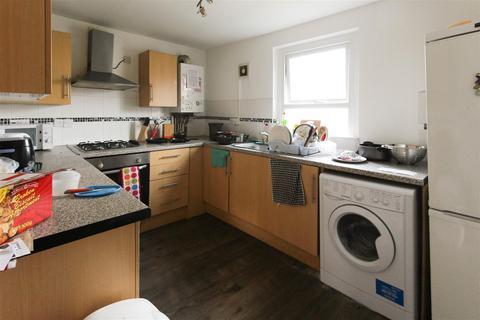 5 bedroom house share for sale - Salisbury Road, Cardiff
