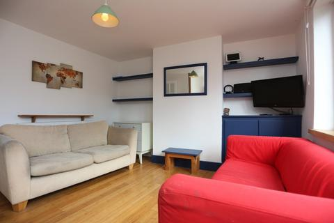 1 bedroom flat to rent - Milner Road, Brighton