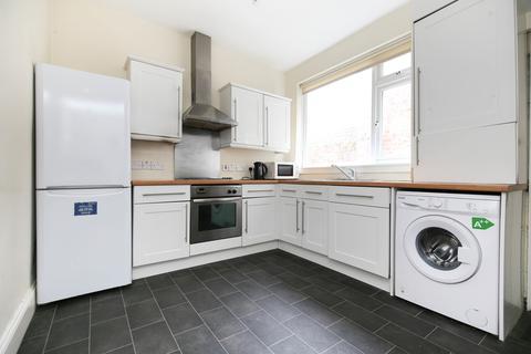 3 bedroom terraced house to rent - Meldon Terrace, Heaton, Newcastle Upon Tyne