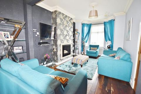 3 bedroom terraced house for sale - New Lane, Peel Green